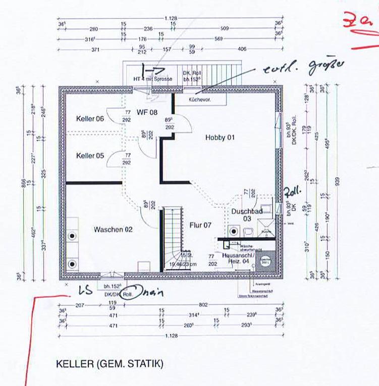 text pl ne. Black Bedroom Furniture Sets. Home Design Ideas