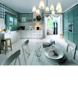 danhaus berraschungen. Black Bedroom Furniture Sets. Home Design Ideas